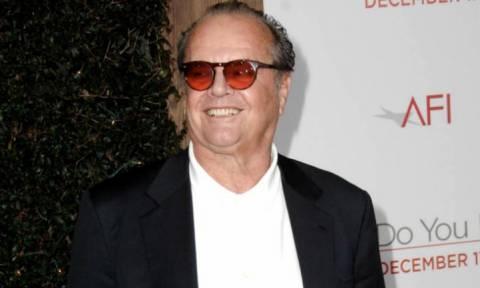 O 26χρονος γιος του Jack Nicholson είναι γοητευτικότατος και… κλώνος του Leonardo DiCaprio