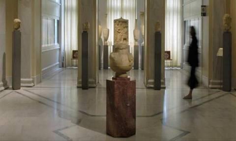 Ποινική δίωξη σε βάρος των δύο γυναικών που βανδάλιζαν με λάδι μουσεία