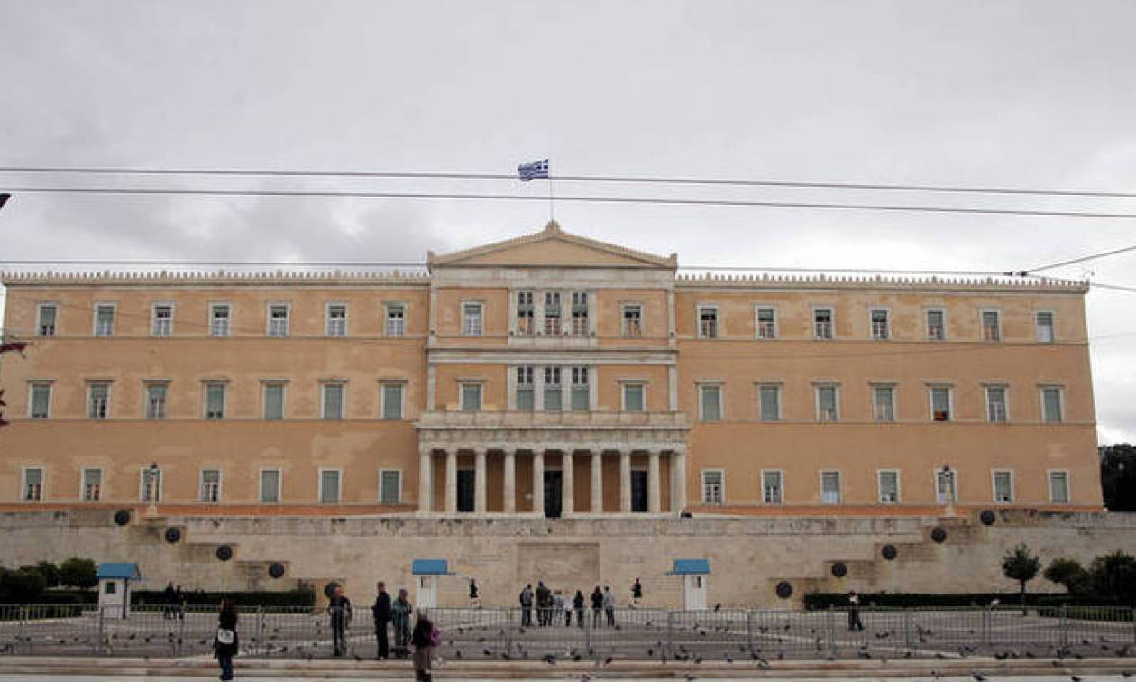Γραφείο Προϋπολογισμού της Βουλής: Υπερπλεόνασμα και αύξηση των φορολογικών εσόδων