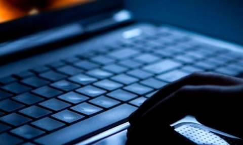 Σοκ στη Βοιωτία: Νεαρός «ψάρευε» ανήλικα κορίτσια στο διαδίκτυο