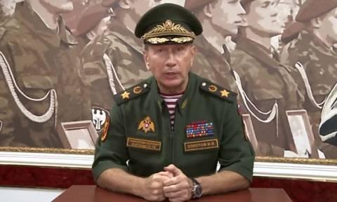 «Θα σε κάνω ζουμερό κιμά»: Στενός συνεργάτης του Πούτιν κάλεσε τον Ναβάλνι σε μονομαχία (Vid)
