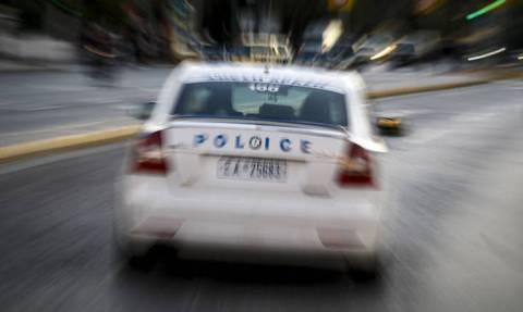 Μυτιλήνη: Καταγγελίες της Κίνησης πολιτών για επιθέσεις σε βάρος μελών και της προέδρου της