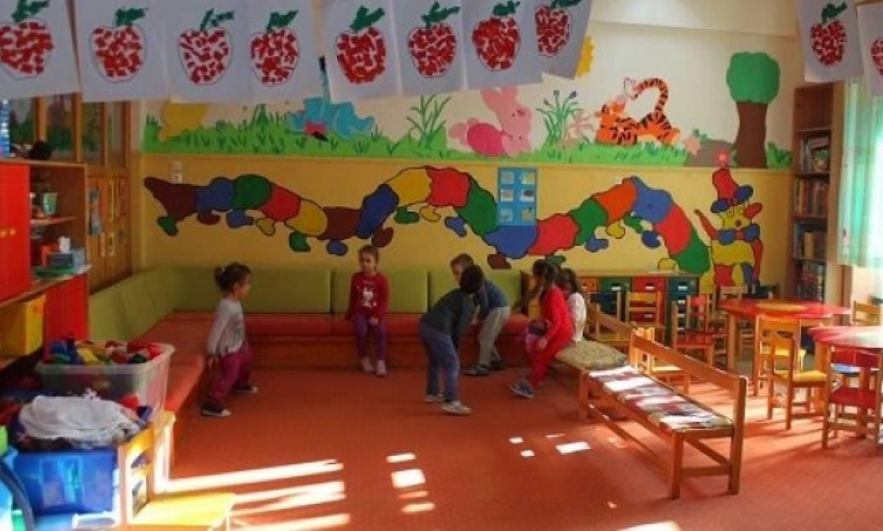 ΕΕΤΑΑ - παιδικοί σταθμοί ΕΣΠΑ 2018 - 2019: Ποιοι δικαιούνται επιπλέον 30.000 vouchers