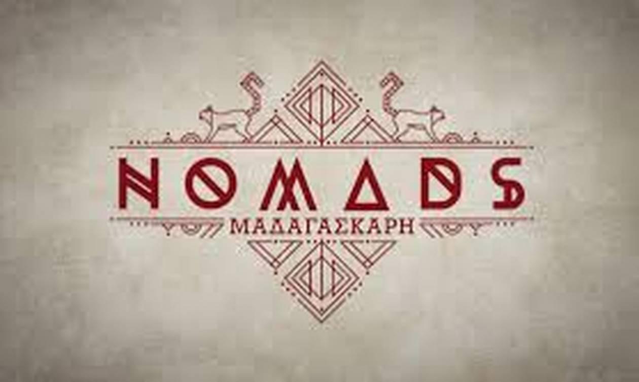 Nomads: Αυτό το όνομα δεν το περιμέναμε- Δείτε ποιος είναι έτοιμος να πει το «ναι»