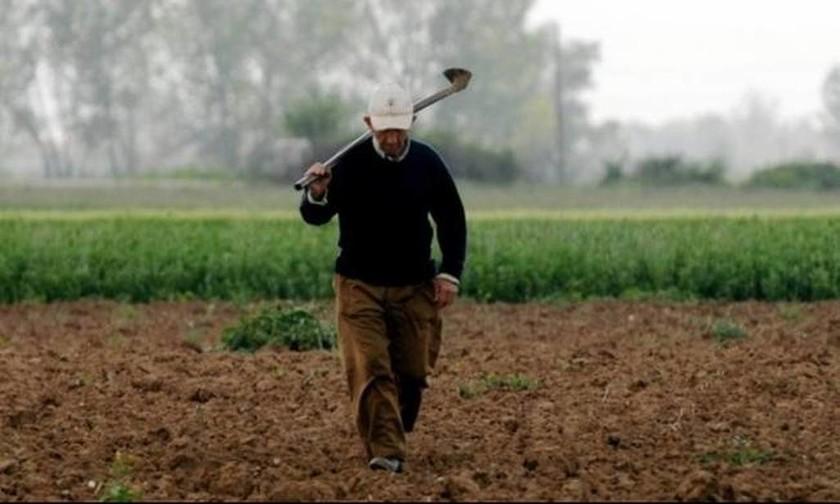 ΟΠΕΚΕΠΕ: Δείτε πότε θα πληρωθεί το 70% για τις αγροτικές επιδοτήσεις 2018