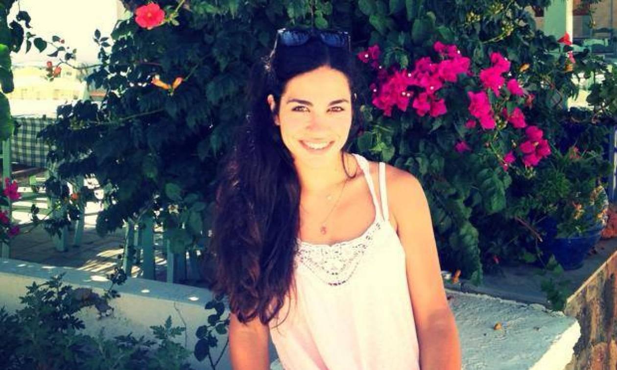Φωτιά Μάτι: Αυτή είναι η 26χρονη Ελισάβετ που «έσβησε» μετά από μάχη 51 ημερών στην Εντατική