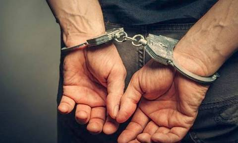 Συλλήψεις αλλοδαπών για κλοπές αυτοκινήτων στην Αττική