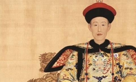 Το Μουσείο Ακρόπολης φιλοξενεί τον κινεζικό πολιτισμό