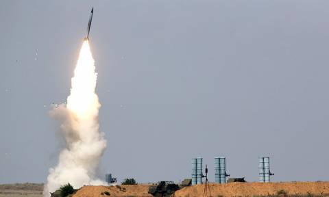 «Πρόβα πολέμου»; Ο Πούτιν προετοιμάζει τον ρωσικό στρατό για μαζική επίθεση με πυραύλους