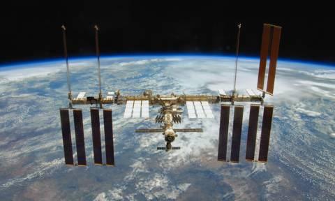Είναι αυτός ο πραγματικός λόγος πίσω από το «σαμποτάζ» στον Διεθνή Διαστημικό Σταθμό;
