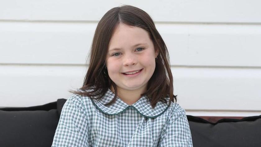 Άγρια κόντρα στην Αυστραλία για τη διαμαρτυρία εννιάχρονης μαθήτριας κατά του εθνικού ύμνου