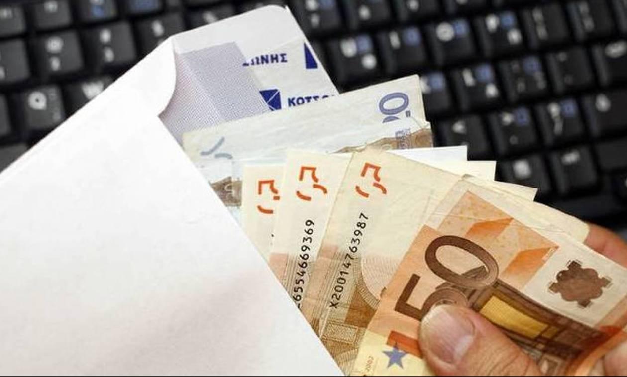 Θεσσαλονίκη: Διώξεις σε εφοριακούς για υπόθεση χρηματισμού