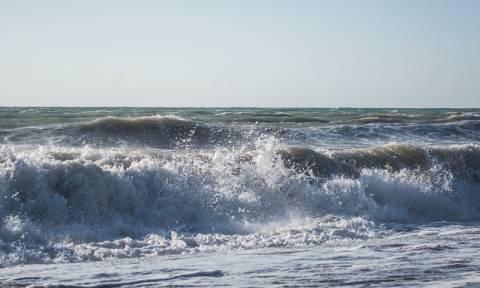 Κρήτη: Παραλίγο τραγωδία με 4χρονο αγοράκι