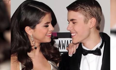 Selena Gomez: Αποκαλύπτει τον πραγματικό λόγο που χώρισε από τον Justin Bieber