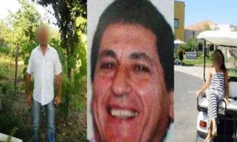 Κρήτη: Ραγδαίες εξελίξεις στην υπόθεση δολοφονίας του καρδιολόγου-Τι ζητά η αδελφή του θύματος