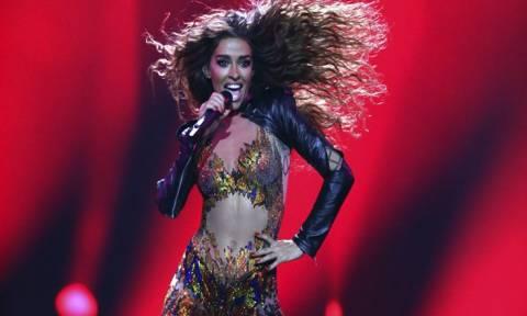 Είναι πια οριστικό! Αυτή η πόλη θα φιλοξενήσει τη Eurovision το 2019