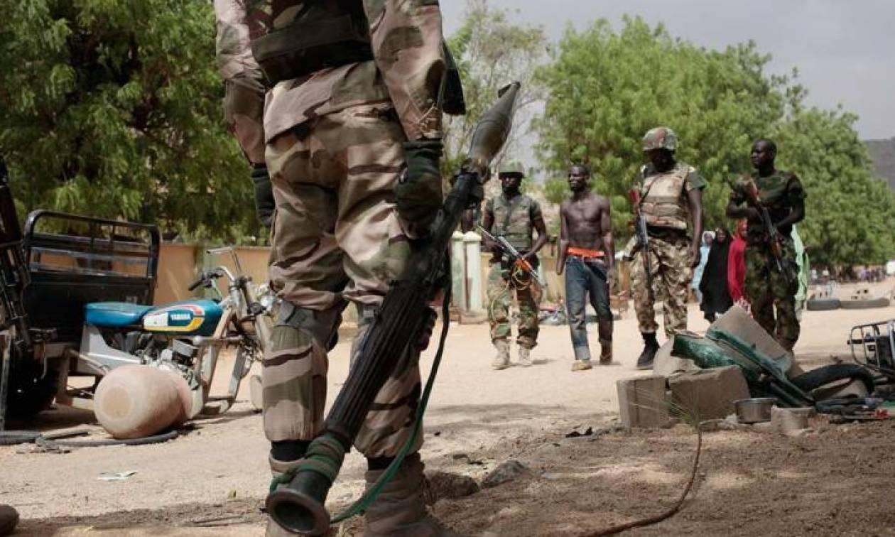 Νιγηρία: Έφοδος ενόπλων σε χωριό - Τουλάχιστον έξι νεκροί