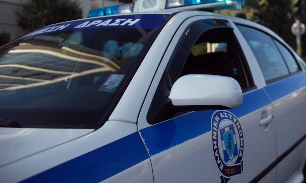 Δυστύχημα - ΣΟΚ στη Βούλα: 42χρονη σκοτώθηκε στο μπαλκόνι σπιτιού