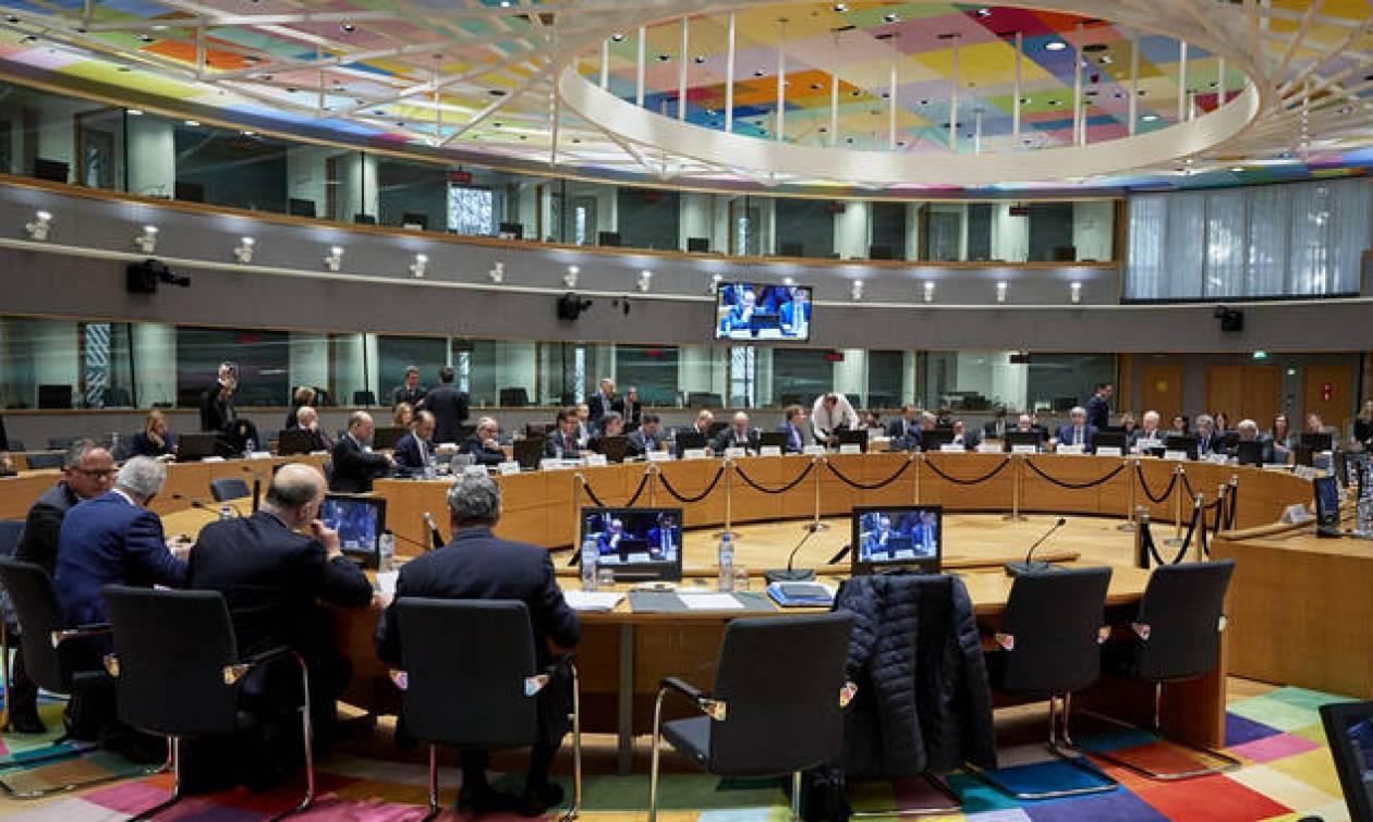 Αξιωματούχος ΔΝΤ: Στο Eurogroup της 5ης Νοεμβρίου οι αποφάσεις για τις συντάξεις