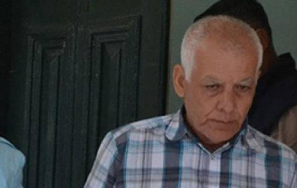 Κατασκοπικό «θρίλερ»: Μέλος της ΚΥΠ ταυτοποιήθηκε ως συνεργός Τουρκοκύπριου πράκτορα