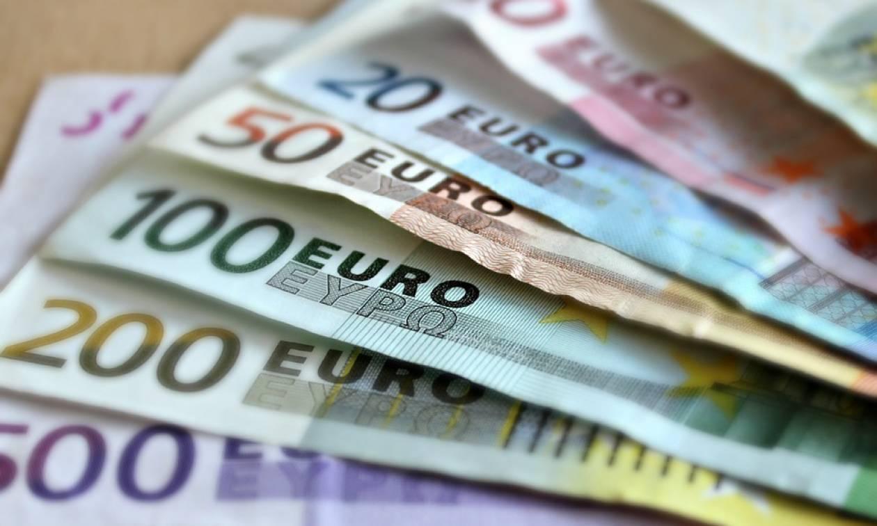 Έτσι θα πάρετε μισθό 1.380 ευρώ το μήνα - Ποιους αφορά