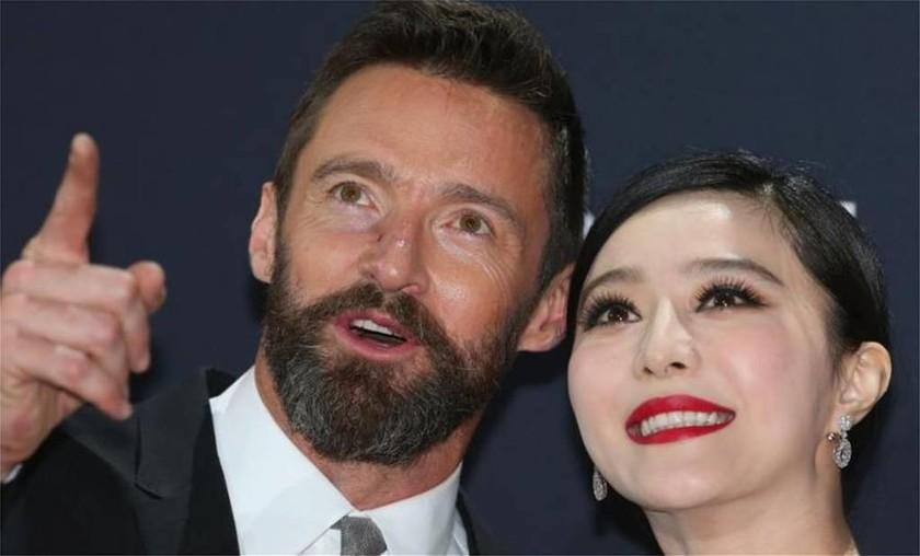 Σάλος στον παγκόσμιο κινηματογράφο: Αγνοείται πασίγνωστη σταρ εδώ και μήνες!
