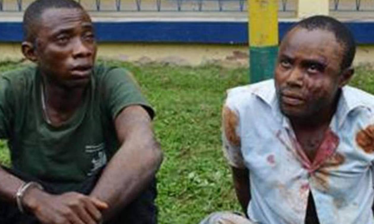 Απήγαγαν… πτώμα από νεκροτομείο και ζητούσαν λύτρα!