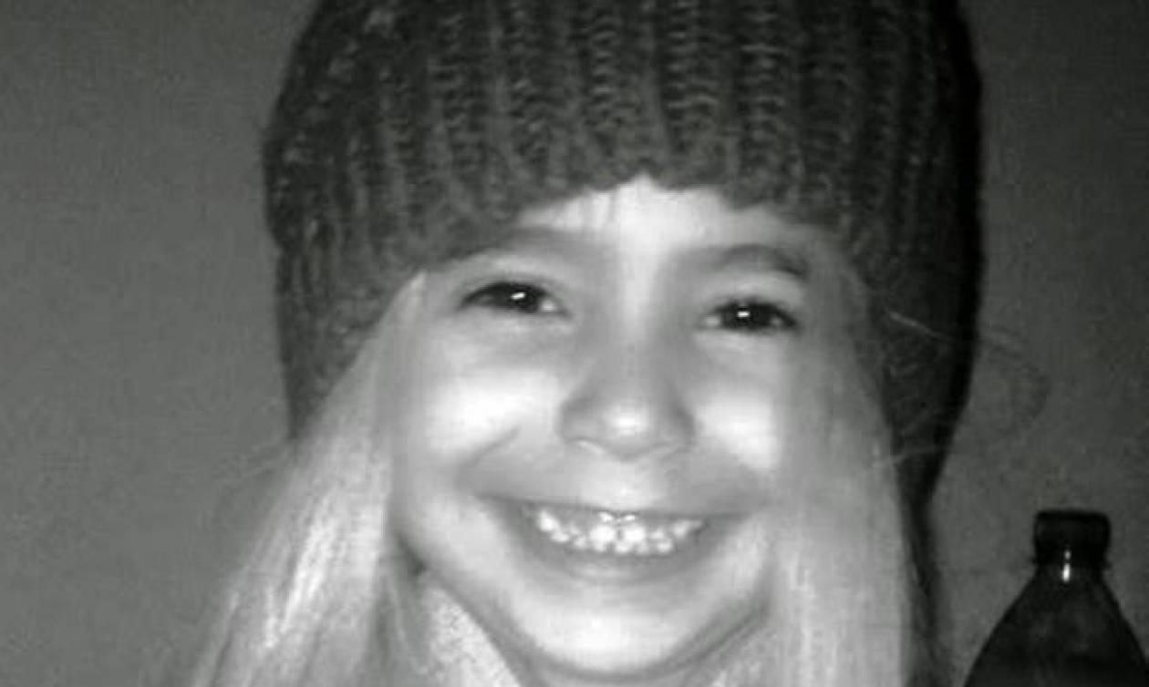 Μικρή Άννυ: Αναβιώνει η φρικτή δολοφονία της 4χρονης από τον ίδιο της τον πατέρα