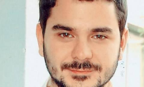Υπόθεση Μάριου Παπαγεωργίου: Ξυπνούν μνήμες στο δικαστήριο