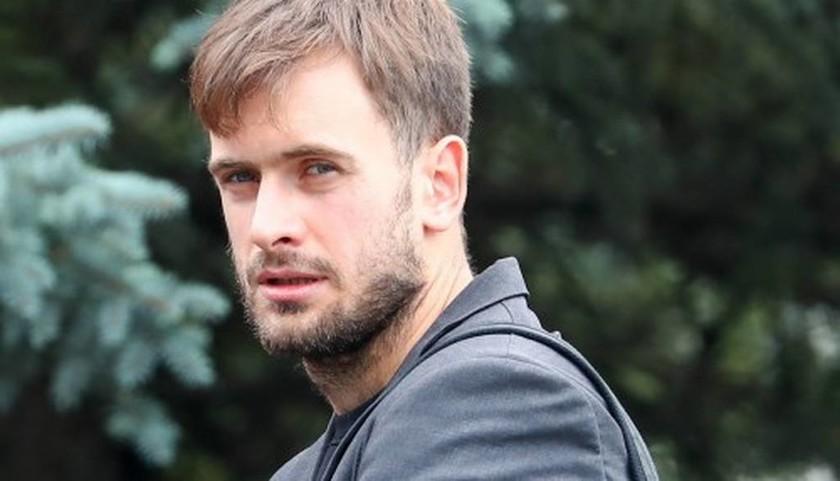 Συγκλονιστικές λεπτομέρειες για την κατάσταση της υγείας του Βερζίλοφ - Έχει χάσει όρασή και ακοή