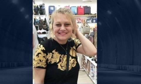 Ρέθυμνο: Θρίλερ με το πτώμα 38χρονης - «Τη χαστούκισα και μάτωσε», υποστηρίζει ο φίλος της