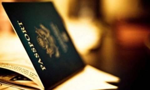 Κρήτη: Με πλαστά ταξιδιωτικά έγγραφα συνελήφθησαν 65 αλλοδαποί