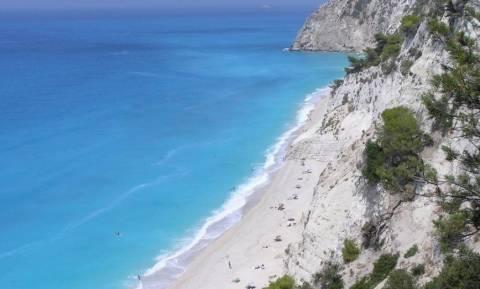 ΠΡΟΣΟΧΗ: Αυτές είναι οι επτά επικίνδυνες παραλίες στο Ιόνιο