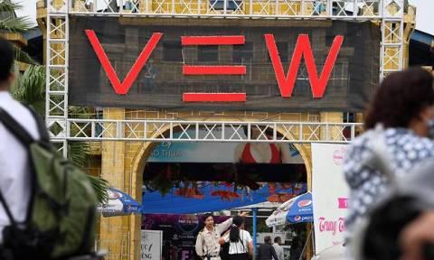 Τραγωδία στο Βιετνάμ: Επτά νεκροί και πέντε σε κώμα από κατανάλωση ναρκωτικών σε μουσικό φεστιβάλ