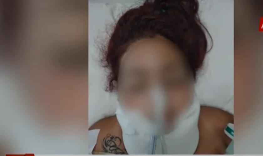 Θρίλερ με τη γυναίκα που βρέθηκε πεταμένη στην άκρη του δρόμου - To DNA «δείχνει» τους δράστες