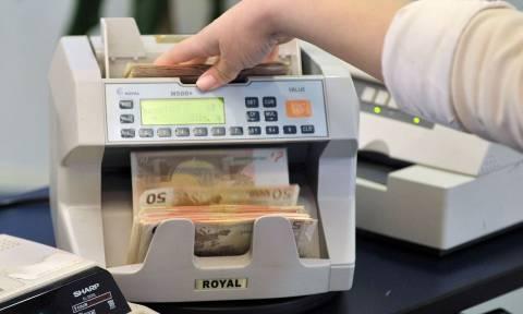 Προσοχή: Ανοίγουν αυτόματα τραπεζικοί λογαριασμοί 1.700.000 οφειλετών του Δημοσίου