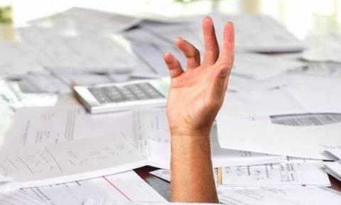 «Σανίδα σωτηρίας» για τους δανειολήπτες: Με αυτόν τον τρόπο θα ξεπληρώσετε το δάνειό σας