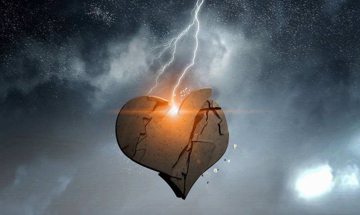 Aνεπαρκής η επίγνωσή μας για τις καρδιαγγειακές παθήσεις