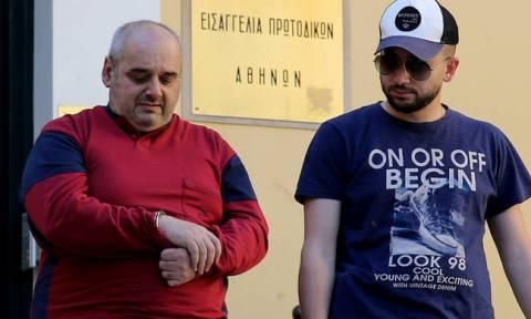 Στη φυλακή για όλη του τη ζωή ο βιαστής της Δάφνης - Αυτή είναι η ποινή που του επιβλήθηκε