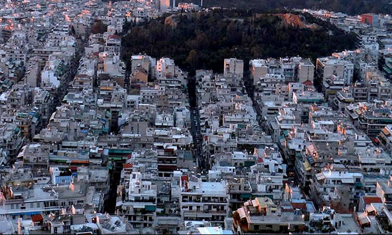 ΕΝΦΙΑ σε Δήμους: «Άδικο και αντισυνταγματικό το μέτρο»