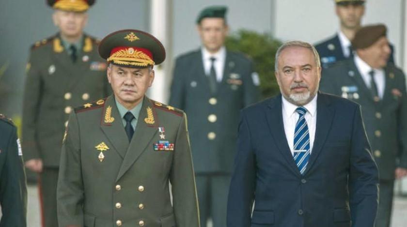 Οργή Ρωσίας κατά Ισραήλ: «Θα πληρώσετε ακριβά το θάνατο των 15 στρατιωτών μας»