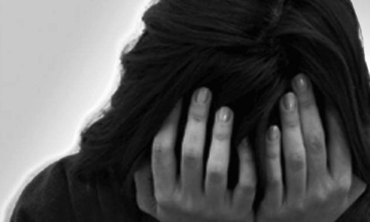 Ξύπνησε από το κώμα η 22χρονη που βρέθηκε βιασμένη στο Ζεφύρι