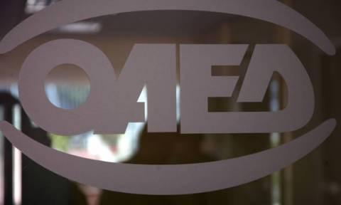 ΟΑΕΔ - Επίδομα μακροχρονίως ανέργων: Δείτε εδώ εάν δικαιούστε το βοήθημα των 200 ευρώ