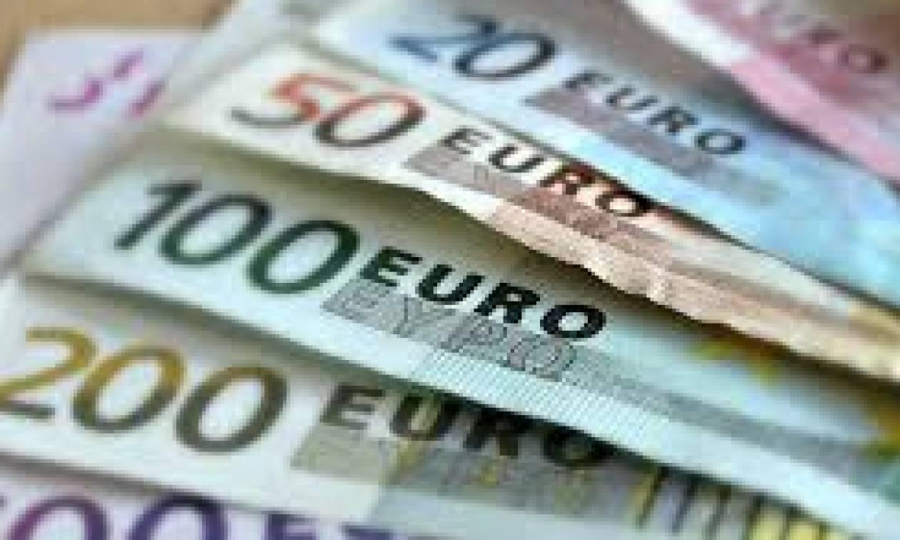 Νόμος Κατσέλη: Αρνήθηκαν την άρση τραπεζικού απορρήτου και τώρα κινδυνεύουν με κατασχέσεις
