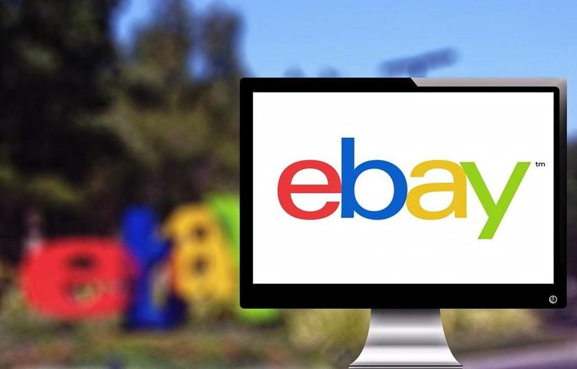 Και όμως! Αυτά αγοράζουν οι Έλληνες από το eBay