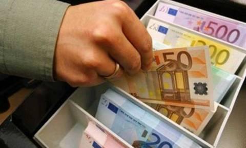 Πότε η τράπεζα μπορεί να κάνει αυτόματη παρακράτηση στους λογαριασμούς σας