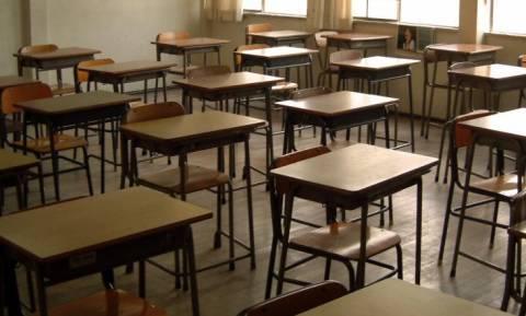 Χανιά: Σάλος μετά την παραίτηση της δασκάλας στη Γαύδο: «Να ζητήσει συγγνώμη η Δήμαρχος»