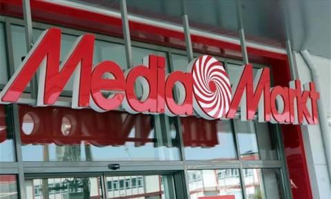 Media Markt: Δεν φεύγουμε από την Ελλάδα - Τι απαντά η εταιρεία στα σενάρια αποχώρησης