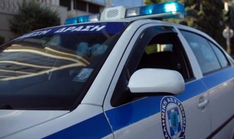 Κιλκίς: Συλλήψεις Ρομά- Εξαπατούσαν ηλικιωμένους