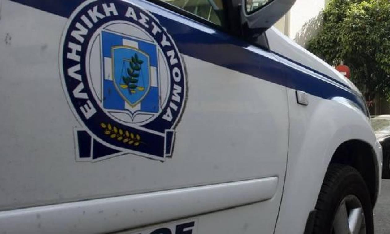 Δολοφονία γυναίκας στην Κηφισιά - Την βρήκαν νεκρή μέσα στο αυτοκίνητό της